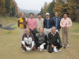 20101113_waseda_golf_0002