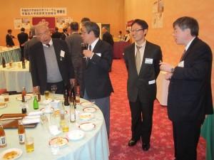 20101115_sibusoukai_0091