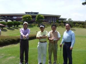 20110515_toumon_golfP1010838